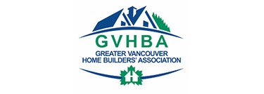 Partnering With the Greater Vancouver Home Builders Association