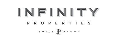 Partnering With Infinite Properties
